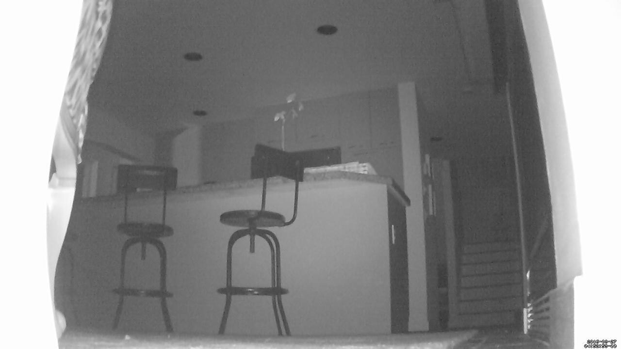 usb camera night vision