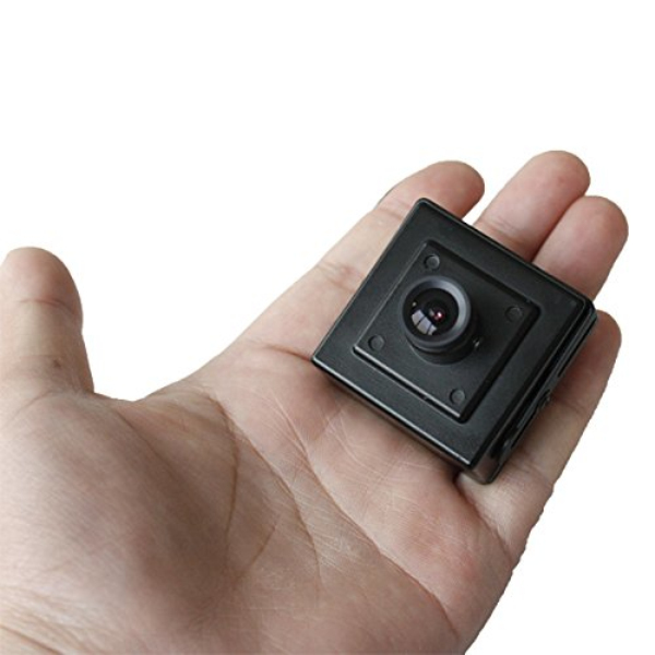 ELP Mini Usb Cameras with Face Detection Function home security