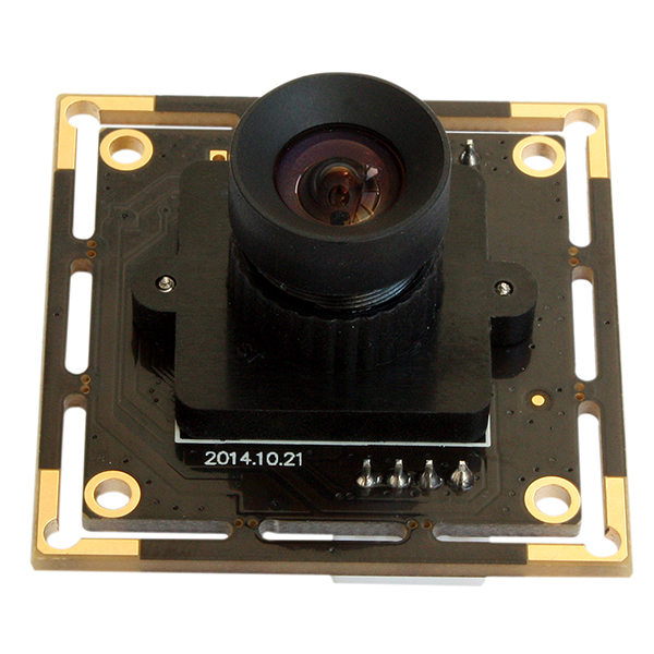 ELP 5megapixel Usb Camera module,usb with Camera 2592x1944 FHD Wide Angle Mjpeg,uvc 5megapixel Hd USB Camera module for Industrial