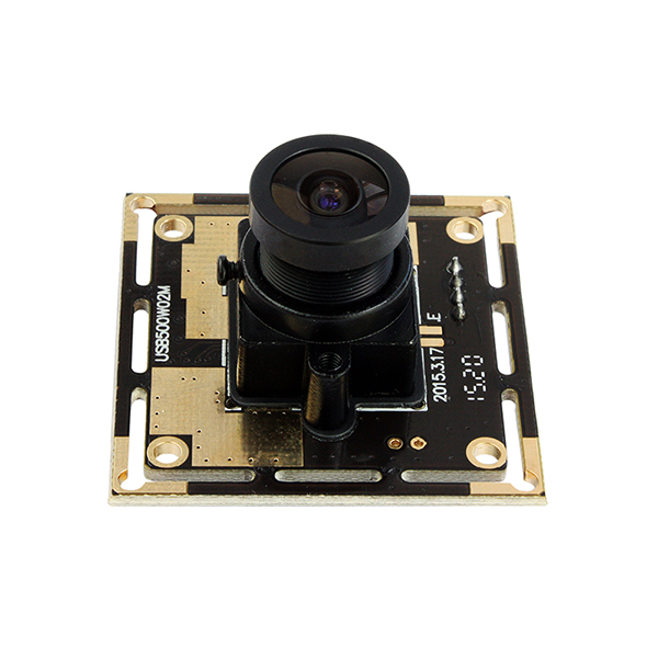 ELP 5MP Web USB Camera android for Industrial,camera Module Usb Machine Vision